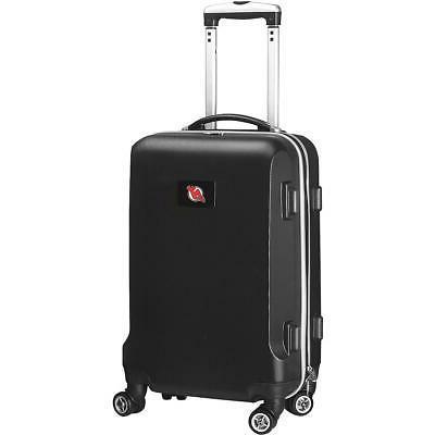 denco sports luggage new jersey devils 20