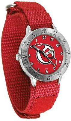 Gametime New Jersey Devils Youth Tailgater Watch