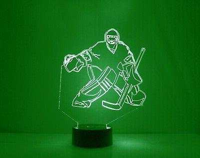New Jersey - NHL Hockey Fan