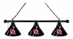 new jersey devils nhl 3 shade pool
