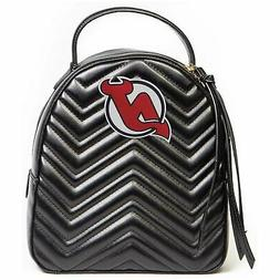 New Jersey Devils Cuce Safety Mini Backpack